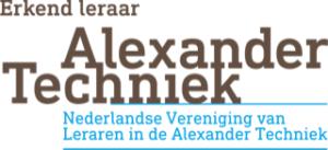 Erkend-leraar-AlexanderTechniek-in-Lochem